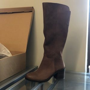 LUCKY BRAND BOOTS SIZE 7 DISCOUNT